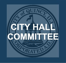 City Hall Committee