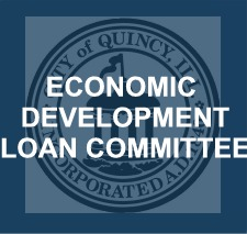 Economic Development Loan