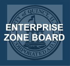 Enterprise Zone Board