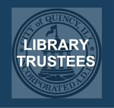 Library Trustees