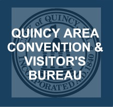 Quincy Area Convention