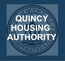 Quincy Housing Authority