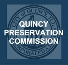 Quincy Preservation Commission