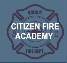 Fire Academy Button