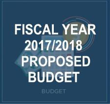 FY 18 PROPOSED