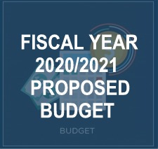 FY 21 PROPOSED