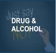 Drug_Alcohol